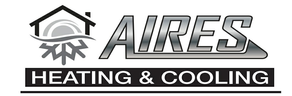 Aires Heating & Cooling