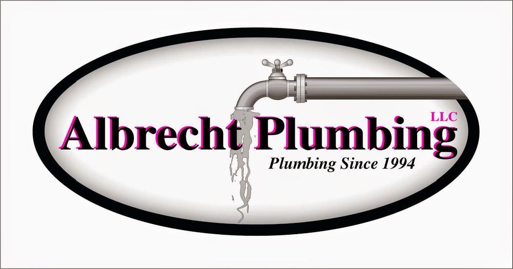 Albrecht Plumbing LLC