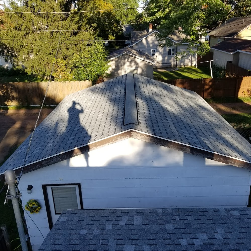 CWCustomExteriors.Com Roofing Specialists