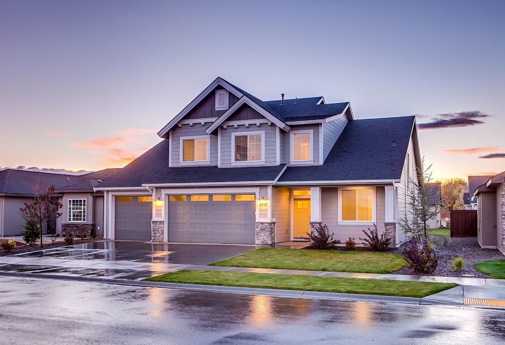 Wausau Roofing & Siding LLC