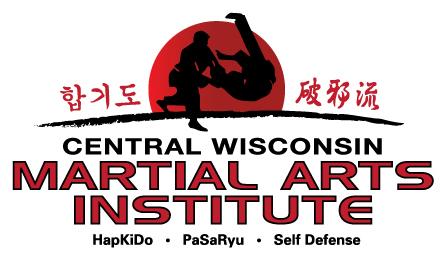 Central Wisconsin Martial Arts
