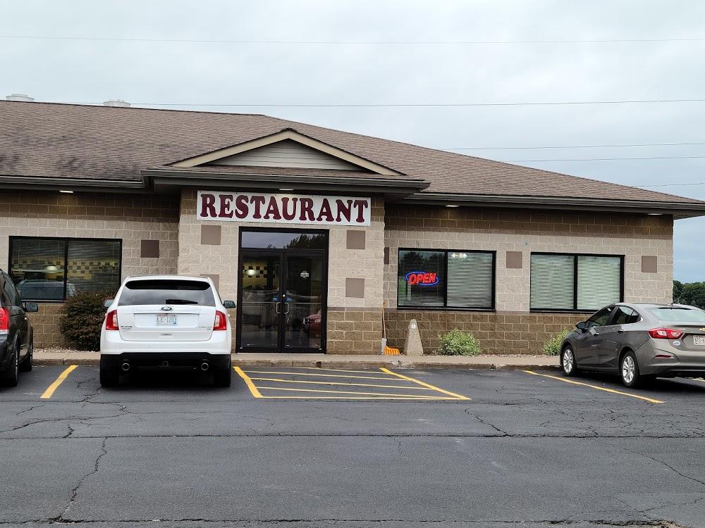 Edgar Family Restaurant