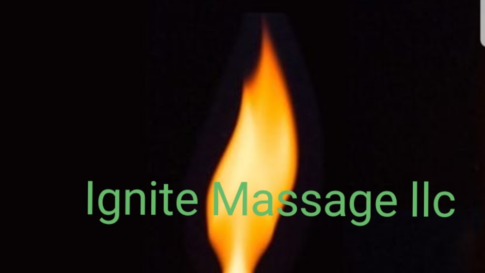 Ignite Massage LLC