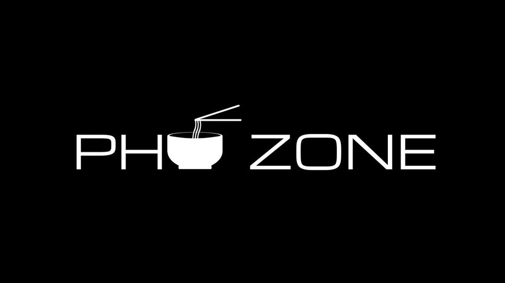 Pho Zone