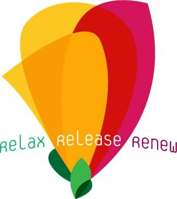 Relax Release Renew Massage Therapy