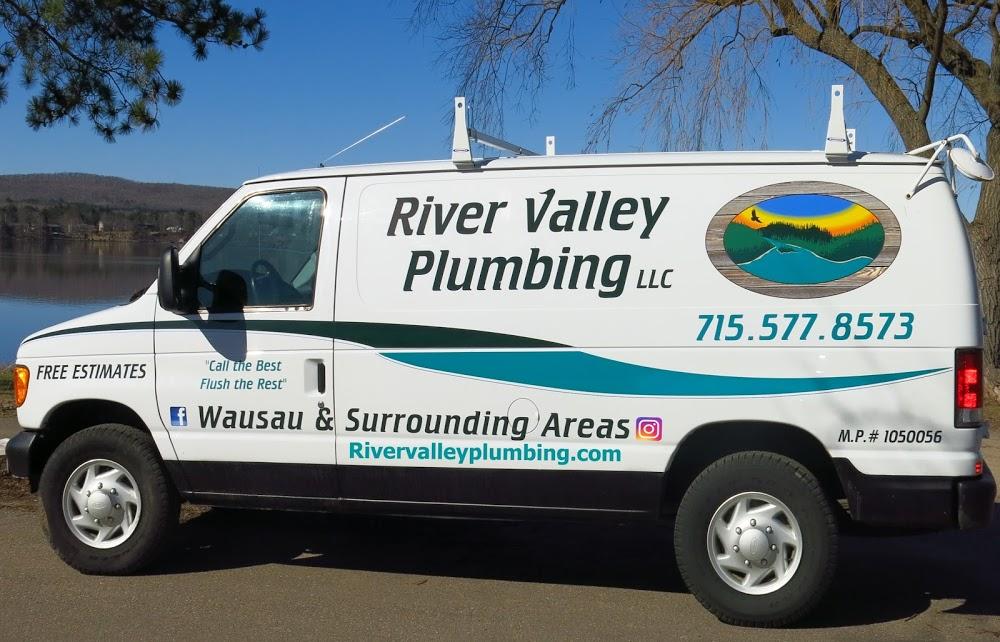 River Valley Plumbing LLC