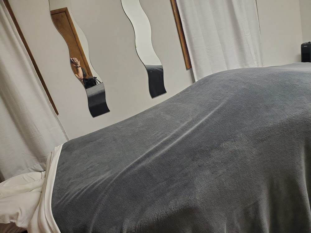 Serenity Now Massage & Bodywork, LLC; School of Massage & School of Nails