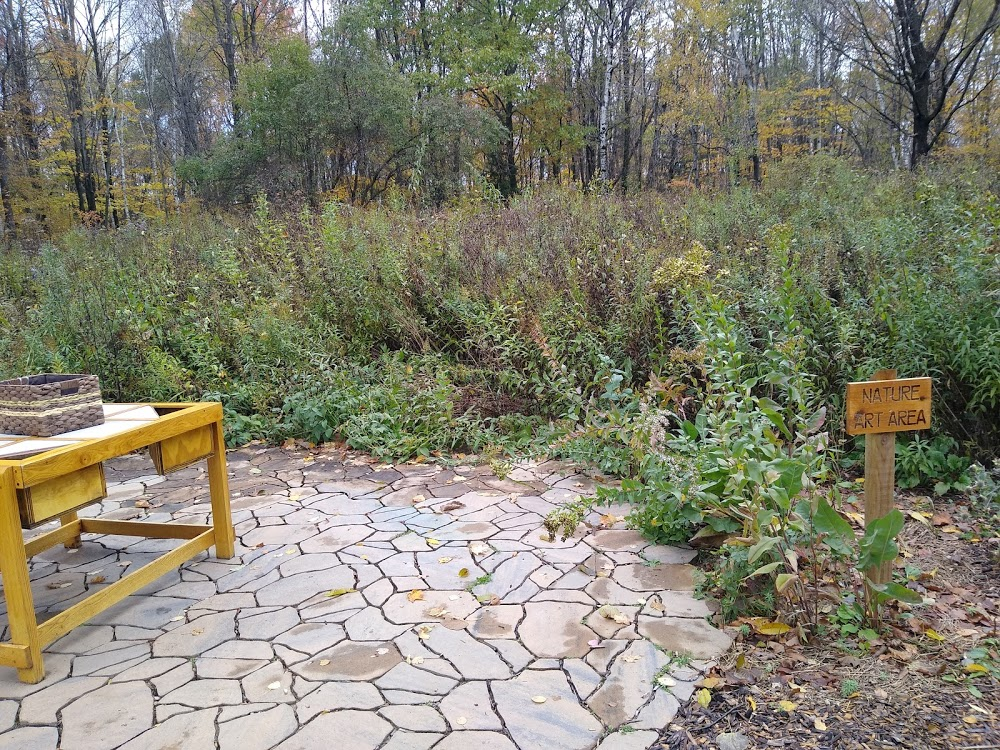 Twinn Oaks Environmental Center